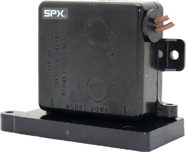 ULTIMA FLOAT SWITCH (#189-36303) - Click Here to See Product Details