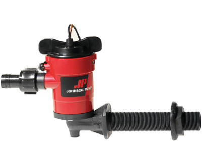 CARTRIDGE AERATOR PUMP (#189-38503) - Click Here to See Product Details