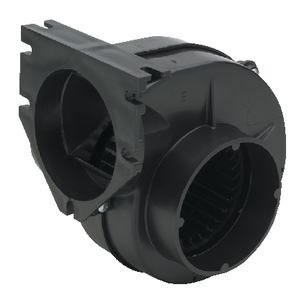 BILGE BLOWER (#189-54124) - Click Here to See Product Details