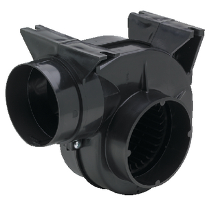 BILGE BLOWER (#189-54154) - Click Here to See Product Details