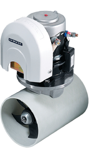 TT ELECTRIC THRUSTER (#239-591458) - Click Here to See Product Details