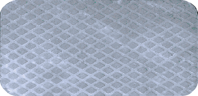 TREADMASTER SELF ADHESIVE PADS (#239-JWTU200025) - Click Here to See Product Details