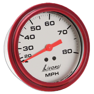 DRY SPEEDO (#503-GDS80K1WW) - Click Here to See Product Details