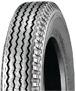 LOADSTAR BIAS TIRES (#966-10010) - Click Here to See Product Details