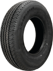 KARRIER RADIAL TIRES (#966-10130) - Click Here to See Product Details