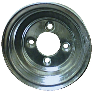 TRAILER WHEELS (#966-20003) - Click Here to See Product Details