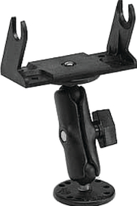 LOWRANCE TRANSDUCERS & ACCESSORIES - Click Here to See Product Details