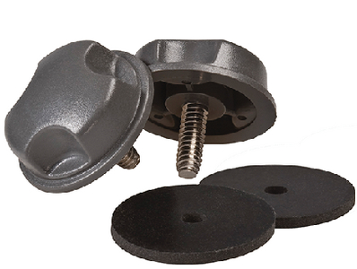 LOWRANCE TRANSDUCERS & ACCESSORIES (#149-000010180) - Click Here to See Product Details