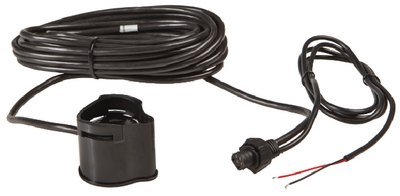 LOWRANCE TRANSDUCERS & ACCESSORIES (#149-000010652) - Click Here to See Product Details