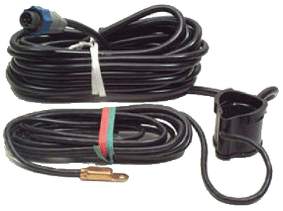LOWRANCE TRANSDUCERS & ACCESSORIES (#149-000010689) - Click Here to See Product Details