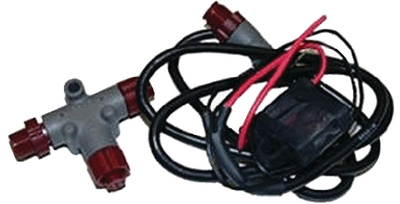 NMEA NETWORKING COMPONENTS (#149-000011975) - Click Here to See Product Details