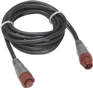 NMEA NETWORKING COMPONENTS (#149-000011988) - Click Here to See Product Details