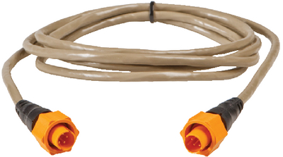 NMEA NETWORKING COMPONENTS (#149-000012730) - Click Here to See Product Details