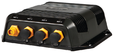 NEP-2 NETWORK EXPANSION PORT (#149-00010029001) - Click Here to See Product Details