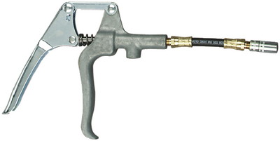 PISTOL LUBER HANDI GRIP (#192-30197) - Click Here to See Product Details