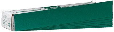 GREEN CORPS HOOKIT REGALITE SHEETS (#71-00539) - Click Here to See Product Details