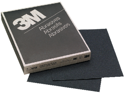WET OR DRY<sup>TM</sup> TRI-M-ITE PAPER SHEETS (#71-02002) - Click Here to See Product Details