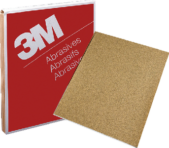 PRODUCTION PAPER SHEETS (#71-02118) - Click Here to See Product Details