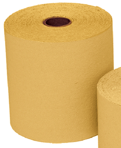 STIKIT GOLD SHEET ROLL (#71-02696) - Click Here to See Product Details