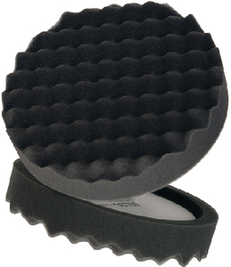 PERFECT-IT<sup>TM</sup> FOAM POLISHING PAD (#71-05738) - Click Here to See Product Details
