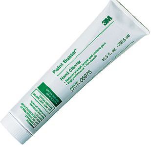 PAINT BUSTER HAND CLEANER (#71-05975) - Click Here to See Product Details