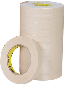 PAINT MASKING TAPE - #233  (#71-06340) - Click Here to See Product Details