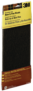 WOOD FINISHING PAD (#71-07415) - Click Here to See Product Details