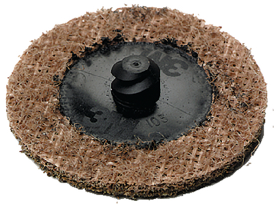 ROLOC SURFACE CONDITIONING DISC (#71-07480) - Click Here to See Product Details
