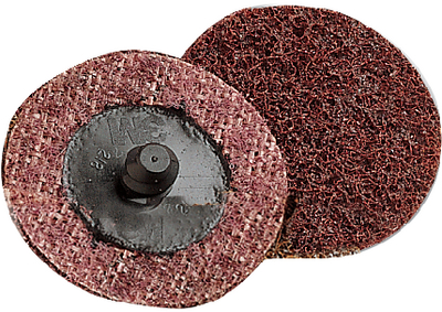 ROLOC SURFACE CONDITIONING DISC (#71-07481) - Click Here to See Product Details