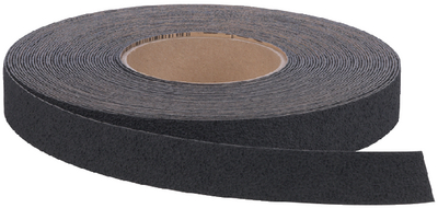 SAFETY-WALK GENERAL PURPOSE SURFACING  (#71-07736) - Click Here to See Product Details