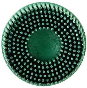 ROLOC BRISTLE DISCS (#71-18734) - Click Here to See Product Details
