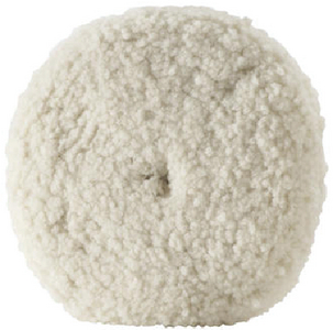 WOOL COMPOUNDING PAD (#71-33280) - Click Here to See Product Details