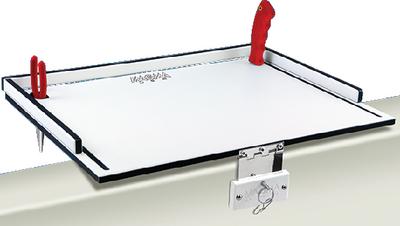 MAGMA ECONO MATE BAIT&FILET TABLE W/ (T10-310B)