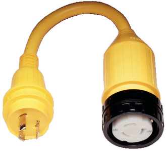 ADAPTERS (#69-111A) - Click Here to See Product Details