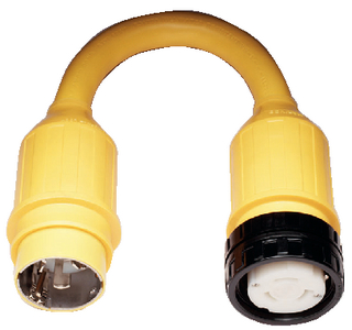 ADAPTERS (#69-123A) - Click Here to See Product Details