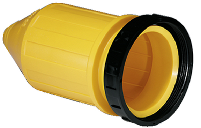 WEATHERPROOF COVERS (#69-7715CRN) - Click Here to See Product Details
