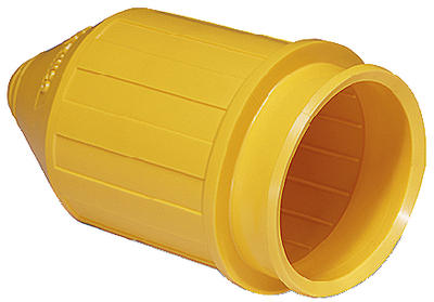 WEATHERPROOF COVERS (#69-7717N) - Click Here to See Product Details