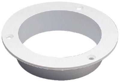 AFI/MARINCO/GUEST/NICRO/BEP 3 INCH INSIDE TRIM RING (N10866)