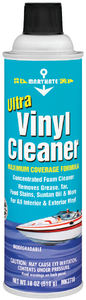 ULTRA VINYL CLEANER - Click Here to See Product Details
