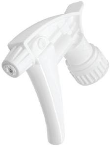 TRIGGER SPRAYER (#290-D110516) - Click Here to See Product Details