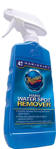 HARD WATER SPOT REMOVER (#290-M4716) - Click Here to See Product Details