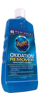 OXIDATION REMOVER (#290-M4916) - Click Here to See Product Details