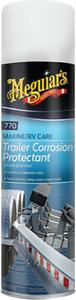 MEGUIARS, INC TRAILER CORROSION SPRAY 14OZ (M77014)