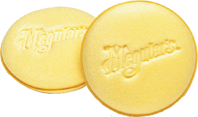FOAM APPLICATOR PADS (#290-W0004) - Click Here to See Product Details