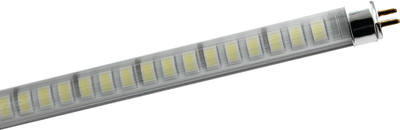 MING'S MARK INC TUBE 12IN LED REPLACEMENT (60) (3528102)
