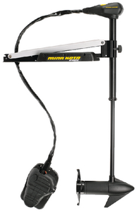EDGE BOW MOUNT WITH FOOT PEDAL (#27-1355946) - Click Here to See Product Details