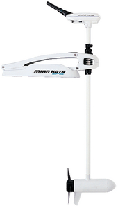 RIPTIDE SM SALTWATER WITH MAXXUM MOUNT (#27-1363447) - Click Here to See Product Details