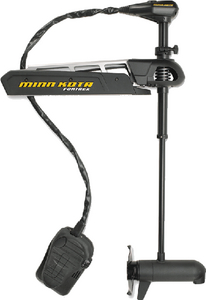 FORTREX FRESHWATER TROLLING MOTOR (#27-1368660) - Click Here to See Product Details
