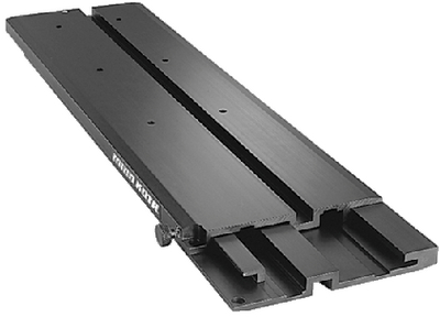 ALUMINUM QUICK RELEASE BRACKET (#27-1862016) - Click Here to See Product Details