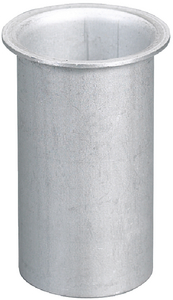 DRAIN TUBE (#114-021002300D) - Click Here to See Product Details